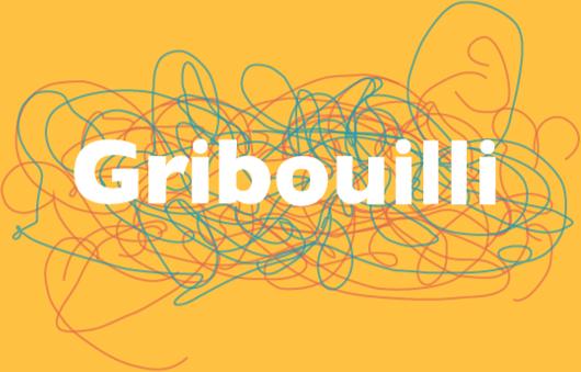 Association Gribouilli