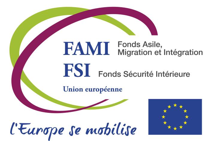Log_FAMI.FSI_CMJN_EUR