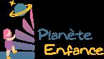Planete Enfance